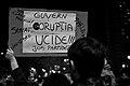 """""""Corruption Kills"""" (22909992136).jpg"""