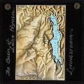 """The Basin of Lake Nyasa"", Malawi, ca.1895 (imp-cswc-GB-237-CSWC47-LS3-1-001).jpg"
