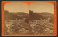 """""""The Switzerland of America"""" from mountain road, by Gates, G. F. (George F.) 2.png"""