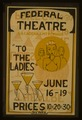 """To the ladies"" LCCN98517771.tif"