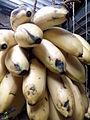 """""""a close up of banana"""".jpg"""