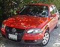 '07-'09 Volkswagen Pointer GT -- Front.JPG