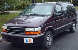 '92-'93 Dodge Caravan Short Wheelbase.jpg