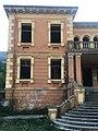 'A.Zogu' Royal villa, Shkoder (03).jpg