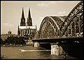 'Cologne-Dom-00.jpg