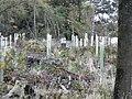 'Monks Cross' - geograph.org.uk - 1554524.jpg