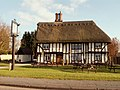 'The Royal Oak' inn at Barrington - geograph.org.uk - 390766.jpg
