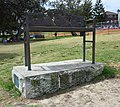 (1)Impressionists Seat Coogee-2.jpg