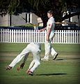 (1)Kensington Cricket 041c.jpg