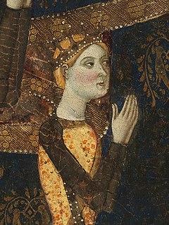 John I of Castile King of Castile and León