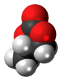 (S)-Propylene carbonate 3D spacefill.png