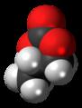 (S)-Propylene carbonate 3D spacefill.png