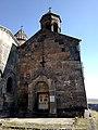 +Saghmosavank Monastery 14.jpg
