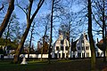 """« Het Begijnhof """"Ten Wijngaerde"""" » (6).jpg"""