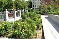 ® M.D. MADRID DALIEDA SAN FRANCISCO EL GRANDE - panoramio - Concepcion AMAT ORTA… (21).jpg