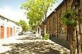 ® S.D. MADRID MUSEO DEL FERROCARRIL FACHADA - panoramio (25).jpg