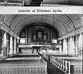Älvdalens kyrka - KMB - 16000200010496.jpg
