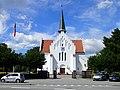Åbyhøj Kirke (front).jpg