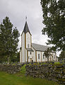 Åfjord kirke 2013.jpg