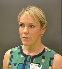 Åsa Larsson 01.JPG