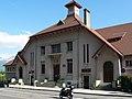 École de Montfleury.jpg