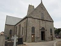 Église Notre-Dame de Montfarville.JPG