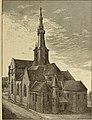 Église Notre-Dame de Verneuil - son histoire, sa monographie (1894) (14769606522).jpg