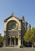 Église Saint-Augustin Paris.jpg