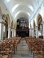 Église Saint-Cyr-Sainte-Julitte - Villejuif - Val-de-Marne - France - Mérimée PA00079914 (4).jpg