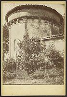 Église Saint-Maixant de Saint-Maixant (Gironde) - J-A Brutails - Université Bordeaux Montaigne - 0377.jpg