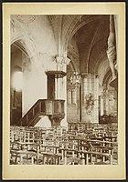 Église Saint-Pierre de Cars - J-A Brutails - Université Bordeaux Montaigne - 0781.jpg