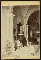 Église Saint-Pierre de Gours - J-A Brutails - Université Bordeaux Montaigne - 0545.jpg