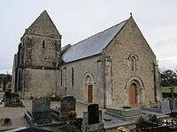 Église Saint-Pierre du Ham (2).JPG