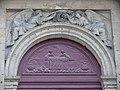 Église Saint-Thomas-d'Aquin (Paris) 4.jpg