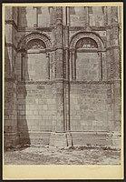 Église Saint-Vivien de Saint-Vivien-de-Médoc - J-A Brutails - Université Bordeaux Montaigne - 0927.jpg