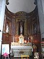 Église Saints-Pierre-et-Paul de Landrecies 64.JPG