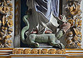 Église de CommanaSaint-Derrien2012 01.JPG