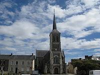 Église de Loiron - Vue générale (2).jpg