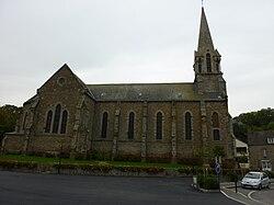 Église de Saint-Broladre.jpg