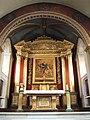 Église de Sare.jpg