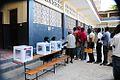 Élections haïtiennes de 2010.jpg