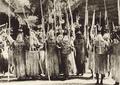 Índios uanana mascarados 1933.png
