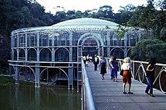Ópera de arame - Curitiba.jpg