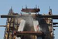 ÖBB Rheinbrücke 2012 Lustenau 18.JPG