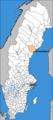 Örnsköldsvik Municipality.png