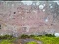 Österreicherdenkmal bei Amorbach 2.jpg