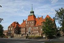 Östersunds rådhus.jpg