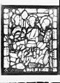 Övergrans kyrka - KMB - 16000200144311.jpg