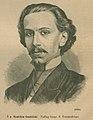 Ś. p. Stanisław Grudziński Podług fotogr. E. Trzemeskiego (77081).jpg