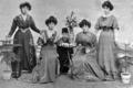 Şehzade Selaheddin daughters.png